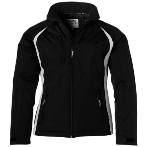 Apex Winter Ladies Jacket - PDC/C/PQ6-0Q7W3 - Image 2