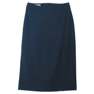 Statement Skirt - PDC/C/R1B-2LWHJ - Image 2