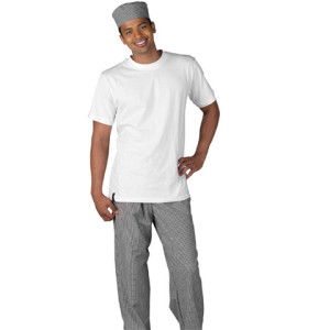Baggy Pants - PDC/C/W5Y-HPIHN - Image 1