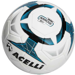 Arrow M90 Soccer Ball - PDC/G/UHZ-WG9F2 - Image 1
