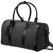 Bettoni Travel Bag - PDC/G/34Q-8NKM4 - Image 1