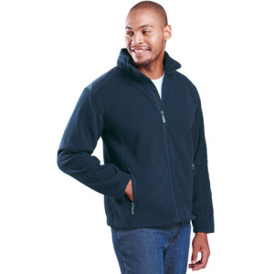 Apex Fleece Jacket - PDC/C/LBB-KGA48 - Image 1