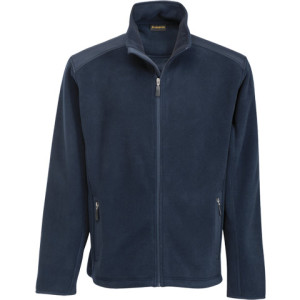 Apex Fleece Jacket - PDC/C/LBB-KGA48 - Image 2