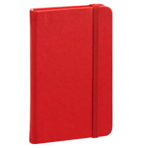 A5 Oxford Note Book - PDC/G/QY7-9Z5W4 - Image 1