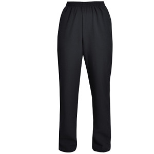 Terry Pants - PDC/C/5GH-GN4N3 - Image 2