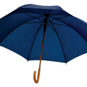 8 Panel Boaster Auto Umbrella - PDC/G/5XL-OX36W - Image 1