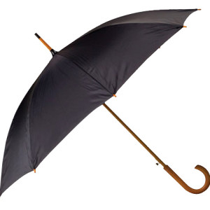 8 Panel Boaster Auto Umbrella - PDC/G/5XL-OX36W - Image 2