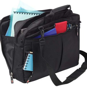 Roma Conference Bag - PDC/G/ABP-FFI4R - Image 1