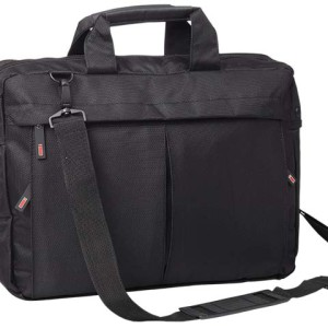 Roma Conference Bag - PDC/G/ABP-FFI4R - Image 2