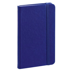 A6 Oxford Note Book - PDC/G/JL7-703ZH - Image 2