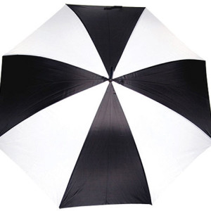 Umbrella - PDC/G/WXE-APGQY - Image 1