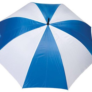 Umbrella - PDC/G/WXE-APGQY - Image 2