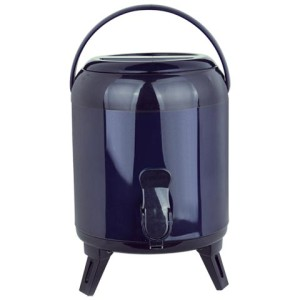 3.8 Litre Hot and Cold Water Jar - PDC/G/BR0-S8HP1 - Image 1