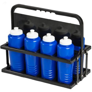 BRT 8 Bottle Carrier - PDC/G/2CO-JDJMO - Image 1