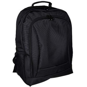 Backpack - PDC/G/AIY-YNCQO - Image 1
