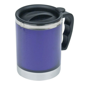 300ml Thermal Mug - PDC/G/XEE-FLE6F - Image 2