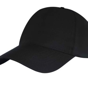 5 Panel Promo - PDC/C/8IP-RE3WJ - Image 1