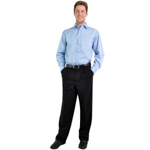Classic Trousers - PDC/C/BEC-EIKGW - Image 1