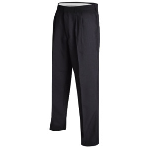 Classic Trousers - PDC/C/BEC-EIKGW - Image 2