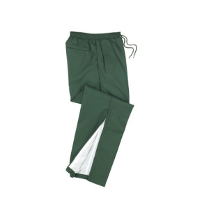 Adults Flash Track Bottoms - PDC/C/6OZ-FN0P2 - Image 1