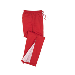 Adults Flash Track Bottoms - PDC/C/6OZ-FN0P2 - Image 2