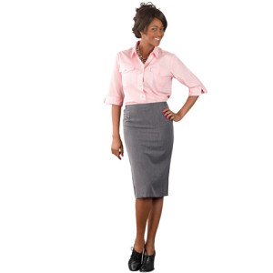 Pencil Skirt - PDC/C/I3V-IZLI4 - Image 1