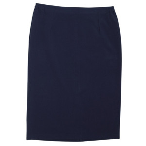 Pencil Skirt - PDC/C/I3V-IZLI4 - Image 2