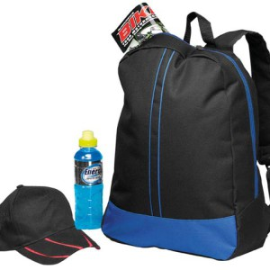 Sting Backpack - PDC/G/TRO-N6J90 - Image 1