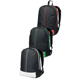 Sting Backpack - PDC/G/TRO-N6J90 - Image 2