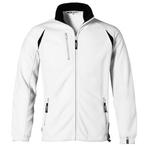 Apex Mens Fleece - PDC/C/MFR-Z2ONC - Image 2