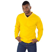 Bevan sweater - PDC/C/HGJ-6FPTE - Image 1