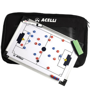 Acelli Coaching Board - PDC/G/DW3-CYHNO - Image 1