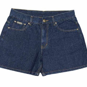 Gents shorts - PDC/C/3RX-18ML6 - Image 2