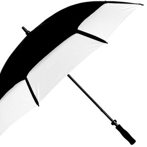 Royalty Golf Umbrella - PDC/G/HX5-9B2MB - Image 1