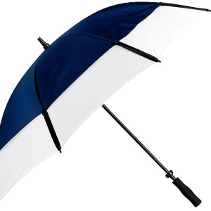 Royalty Golf Umbrella - PDC/G/HX5-9B2MB - Image 2