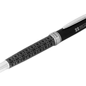 Statement Ball Pen - PDC/G/5HL-2S363 - Image 1