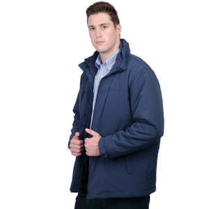 3 In 1 Jacket - PDC/C/GCE-3CLOQ - Image 1
