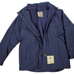 3 In 1 Jacket - PDC/C/GCE-3CLOQ - Image 2