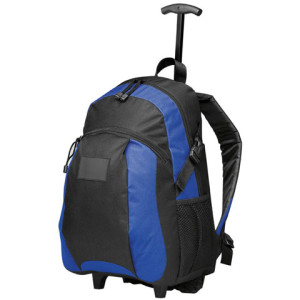Backpack on Wheels - PDC/G/ZGA-AW7C7 - Image 2