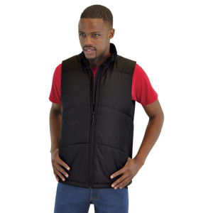Bodywarmer - PDC/C/WSL-S8QRM - Image 1