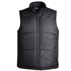 Bodywarmer - PDC/C/WSL-S8QRM - Image 2