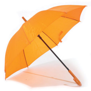 Hook Umbrella - PDC/G/ZZX-8EJ0G - Image 1