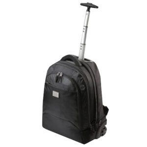 Congress Laptop Trolley Backpack - PDC/G/EIT-OMB50 - Image 1