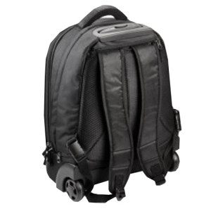 Congress Laptop Trolley Backpack - PDC/G/EIT-OMB50 - Image 2