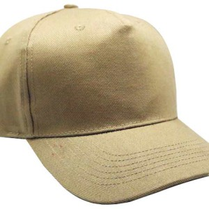 5 Panel Magnum Superior Caps - PDC/C/R97-CT32X - Image 1