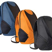 On The Move Backpack - PDC/G/A9C-63GSQ - Image 3