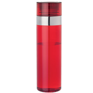 Waterbottle - PDC/G/10C-LCUHM - Image 1