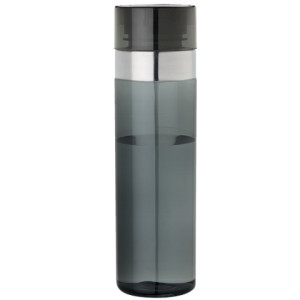 Waterbottle - PDC/G/10C-LCUHM - Image 2