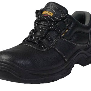 Armour Safety Shoe - PDC/C/PV9-XQBXU - Image 1