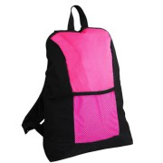 Backpack - PDC/G/CRB-4ESH9 - Image 2